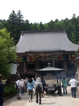 山寺3.jpg