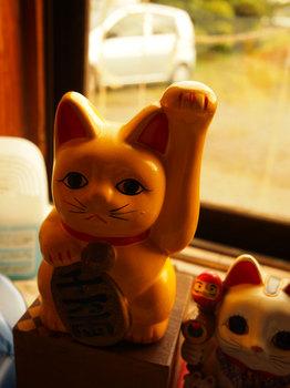 招き猫.jpg