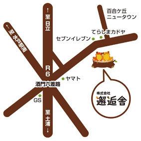 map_kaikoL.jpg