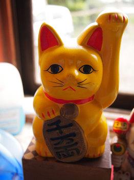 招き猫1.jpg
