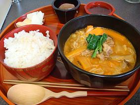 kaikousya-kare.jpg